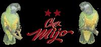 Chez Mijo